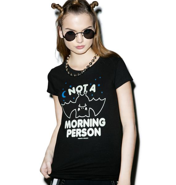 Batty BB T-Shirt