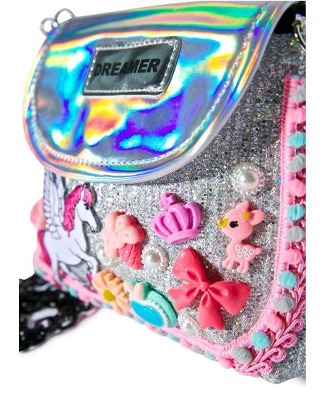 Unicorn Dreamer Bag