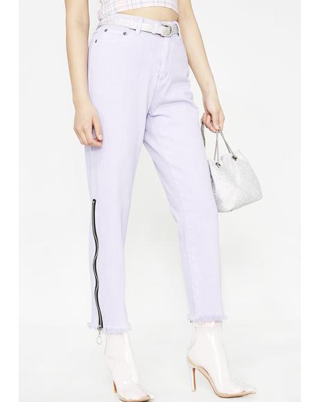 Jane Jeans