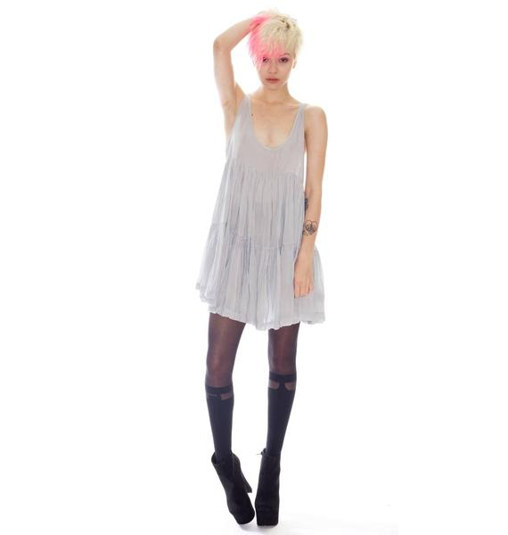 One Teaspoon Ella May Dinky Dress