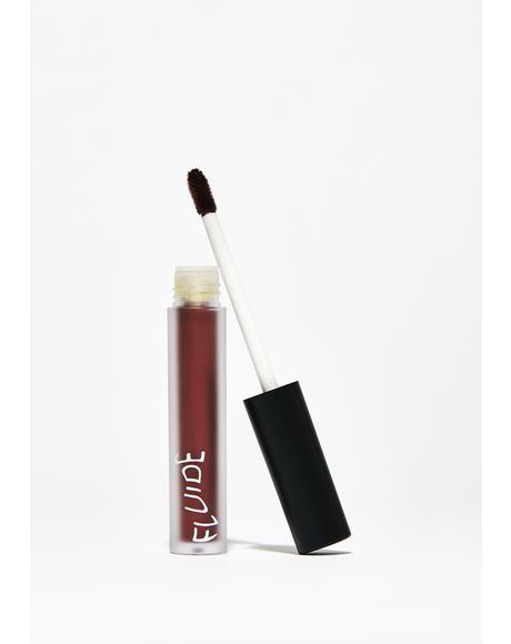 Halfway To Heaven Liquid Lipstick