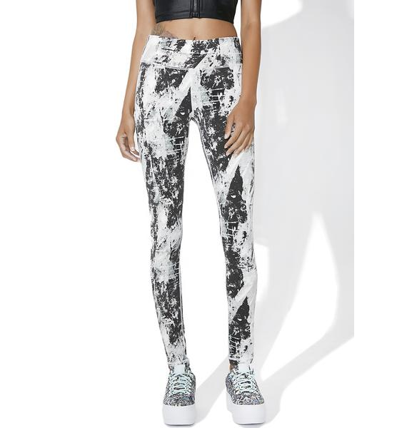Rup Up Leggings