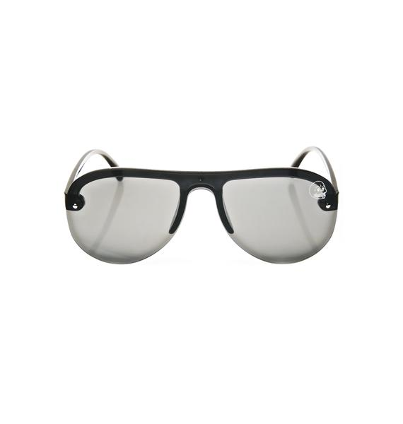 Cheap Monday Gazer Sunglasses
