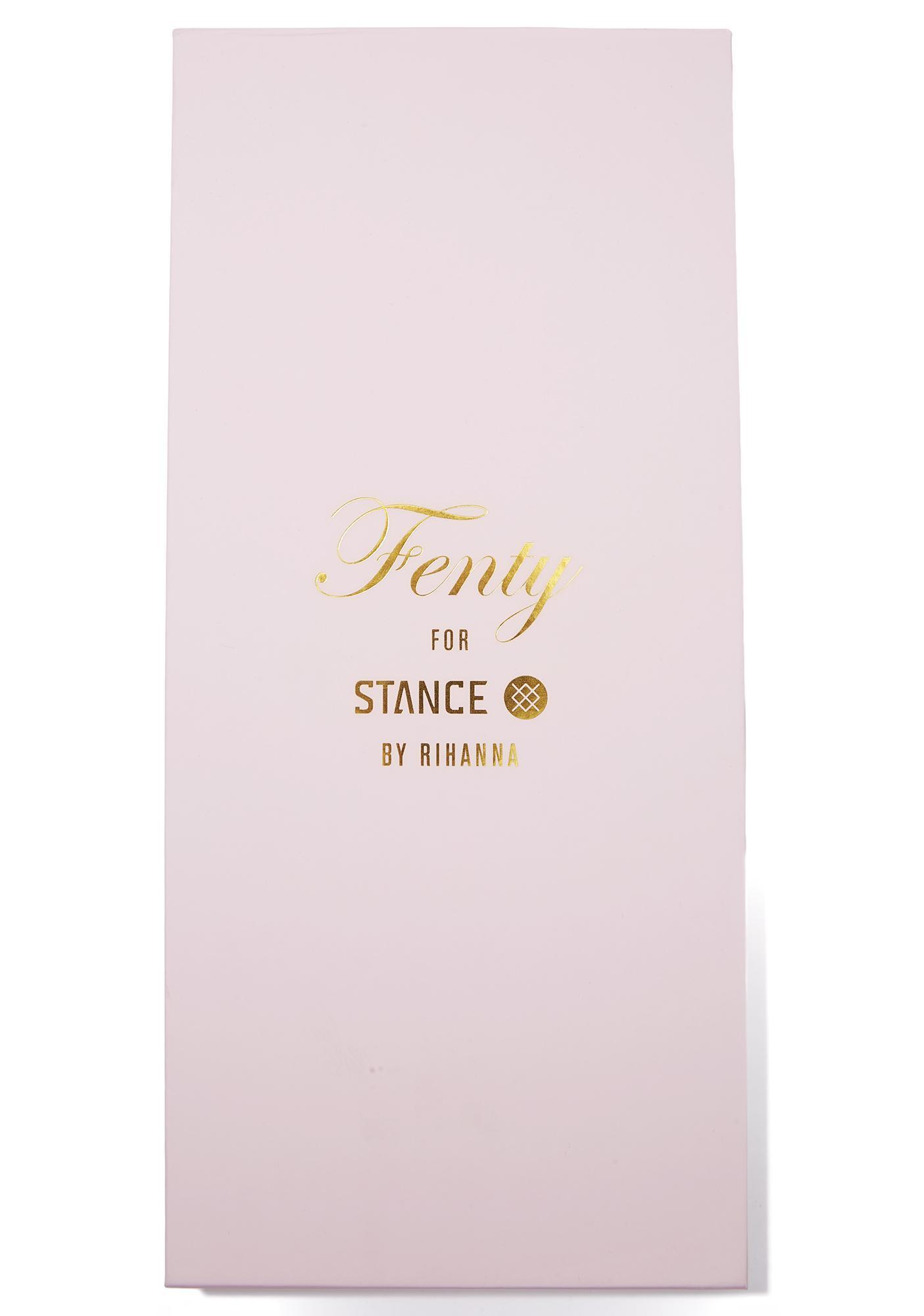 Stance Rihanna Award Show Box