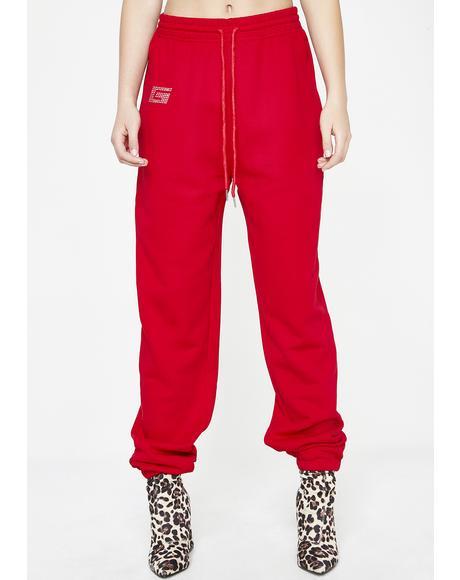 Scarlet Kasen Pants