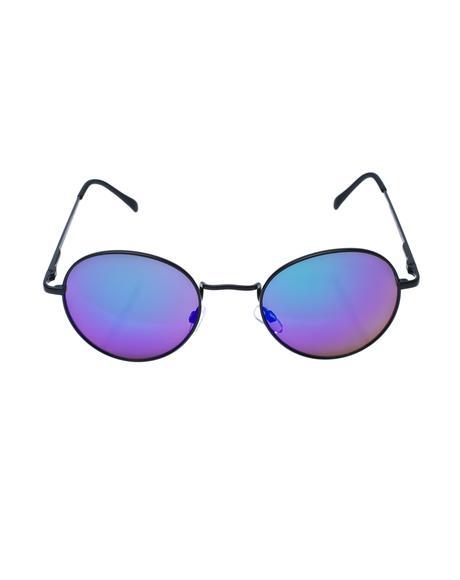 Submarine Sunglasses