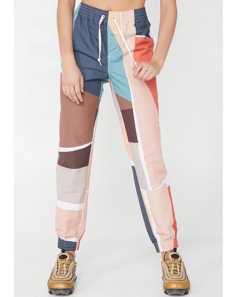 Slice Pants