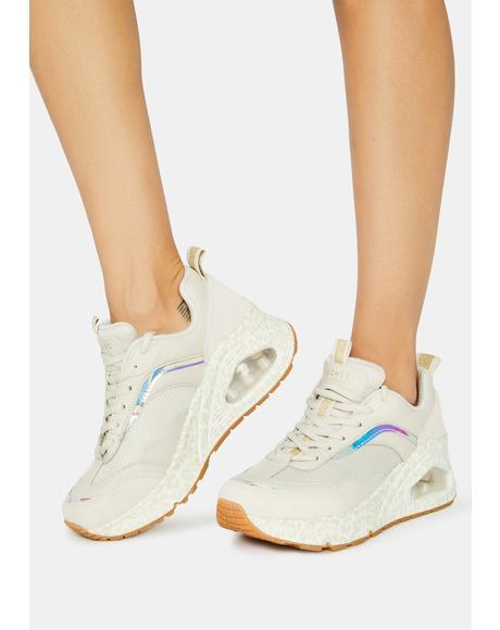 Uno Hi Incatnito Sneakers