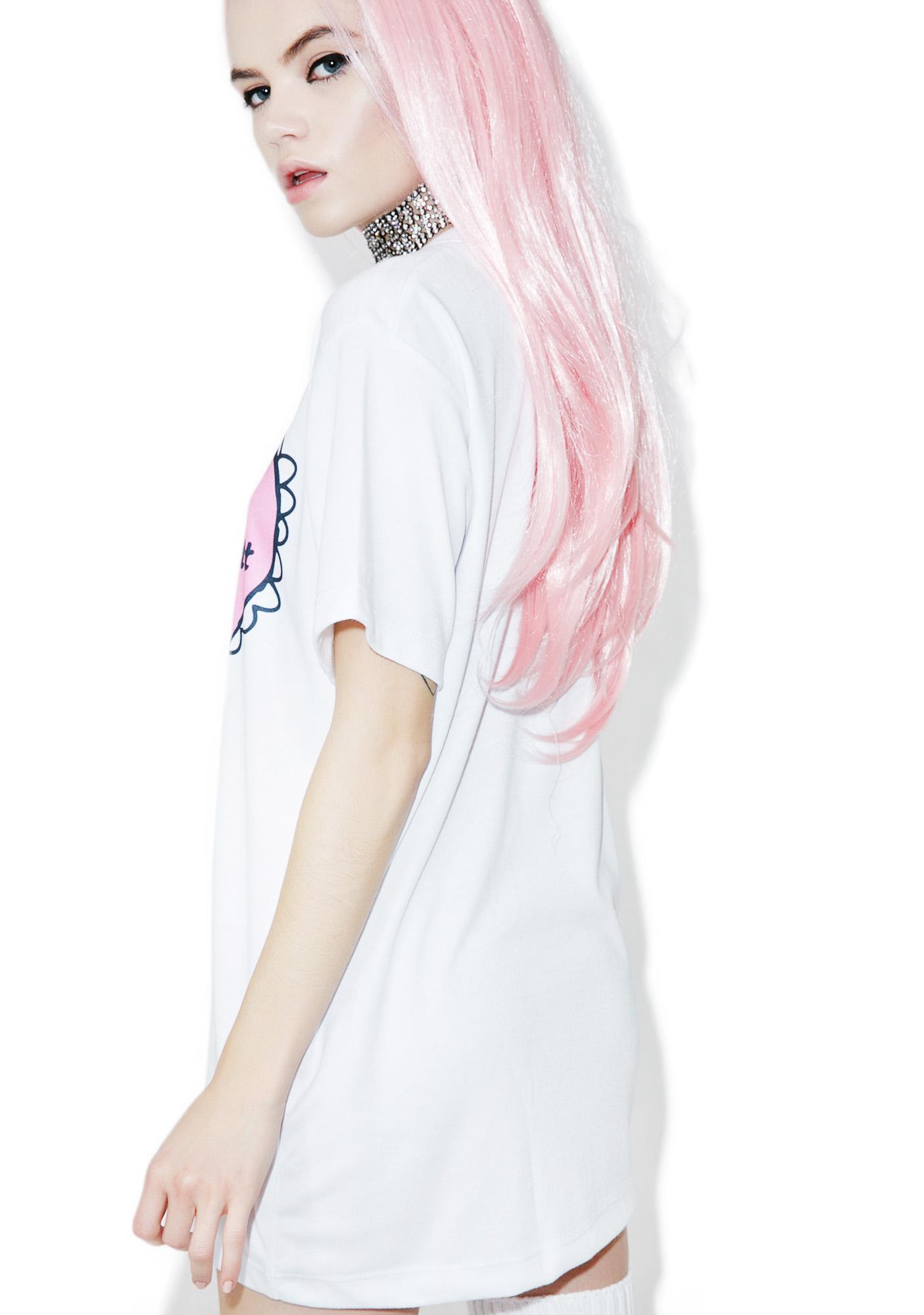 Dream Come Tru T-Shirt