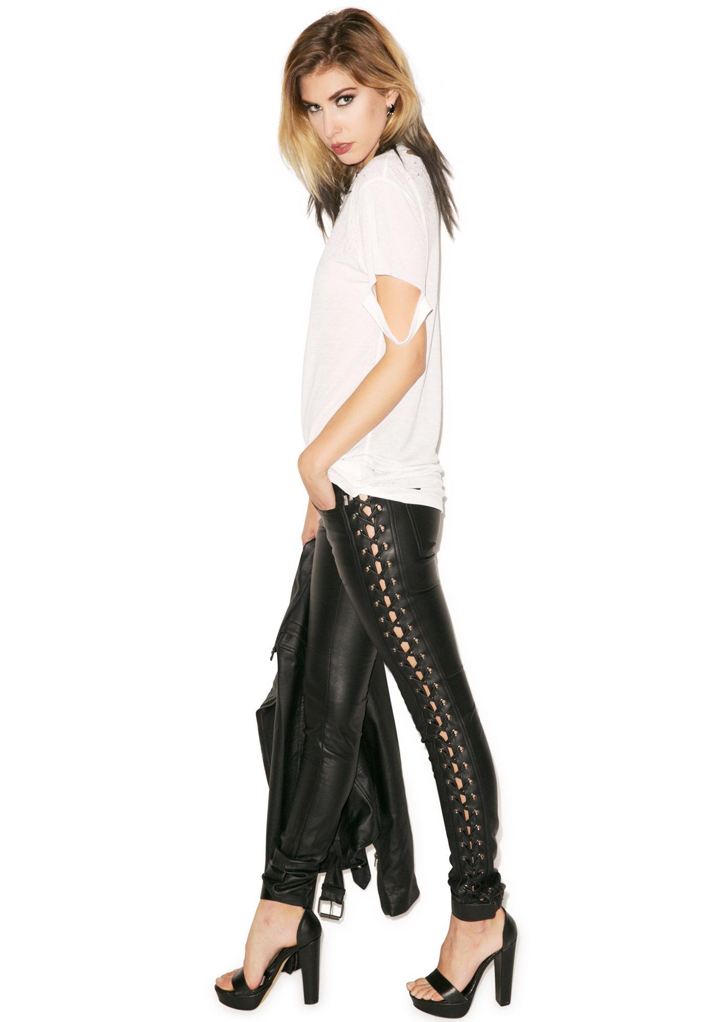 Tripp NYC Morrison Jeans