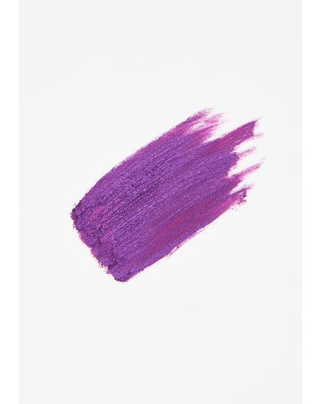 Poodle Beach Liquid Lipstick