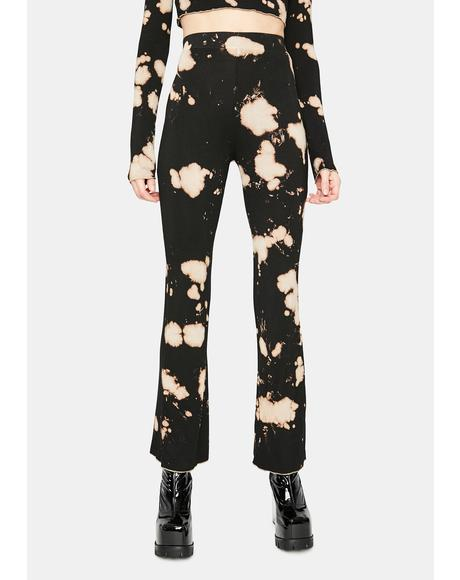 Need This Energy Tie Dye Pants