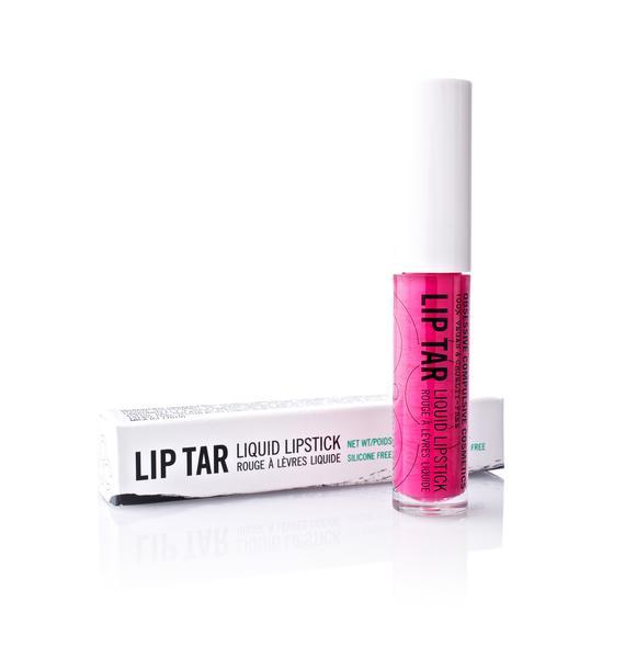 Obsessive Compulsive Cosmetics Anime Lip Tar