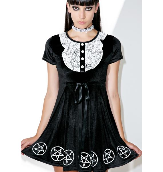 Killstar Quinn Dress
