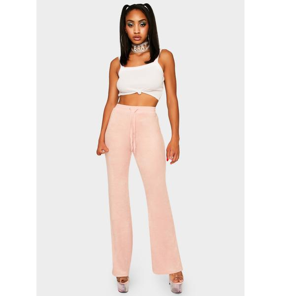 Baby I Know Best Lounge Pants