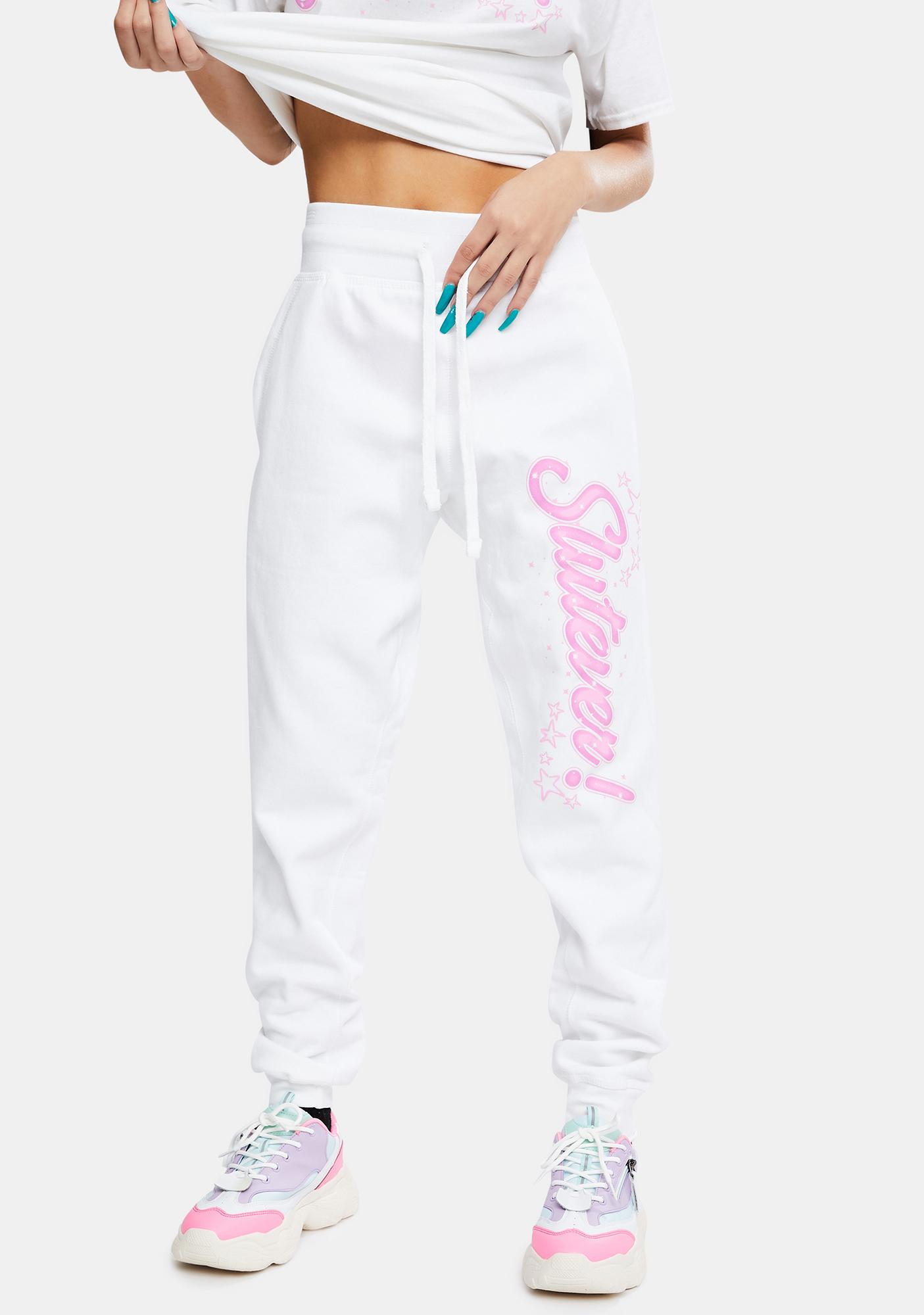 Dreamboy Slutever Sweatpants