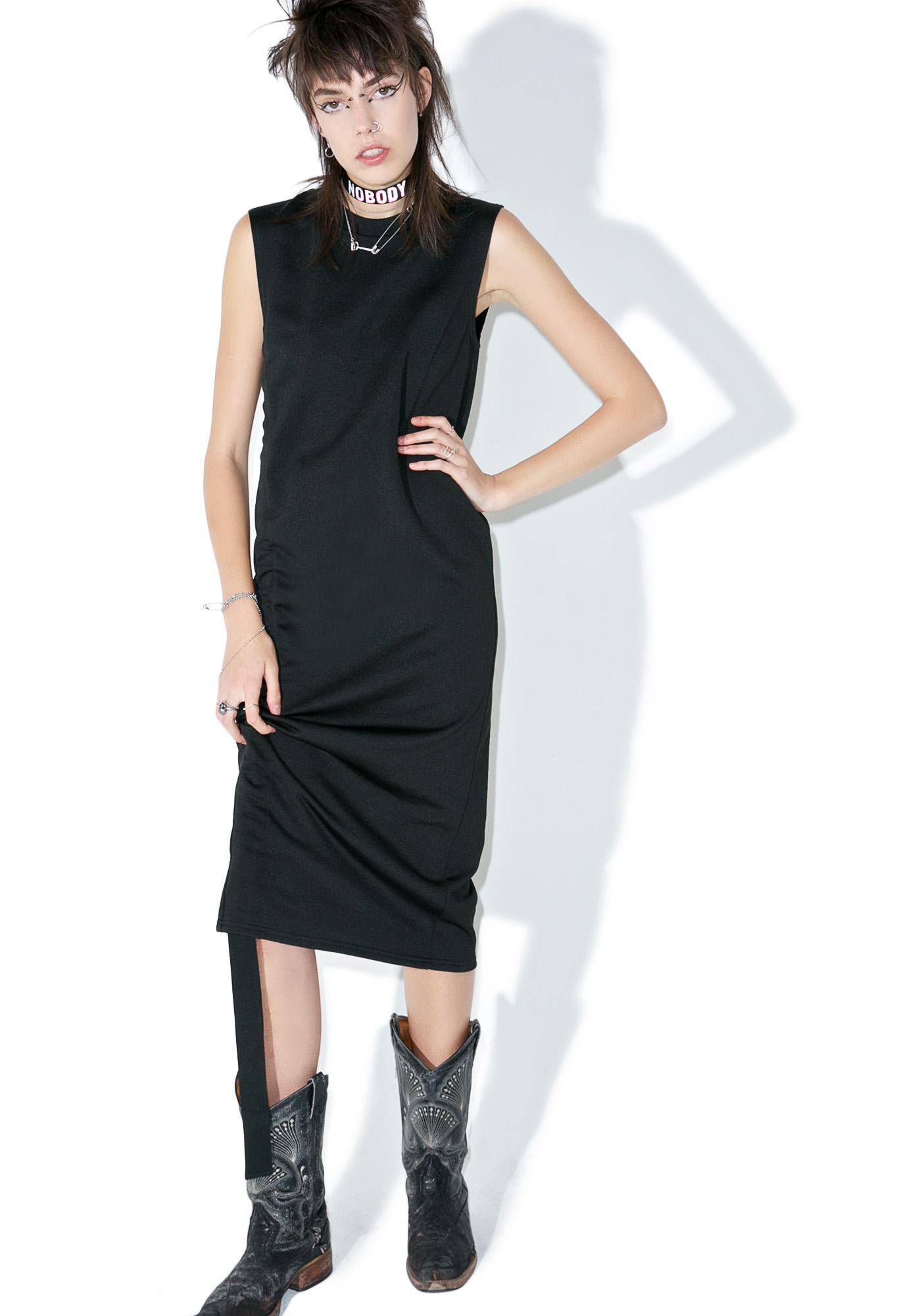 Cheap Monday Spun Dress
