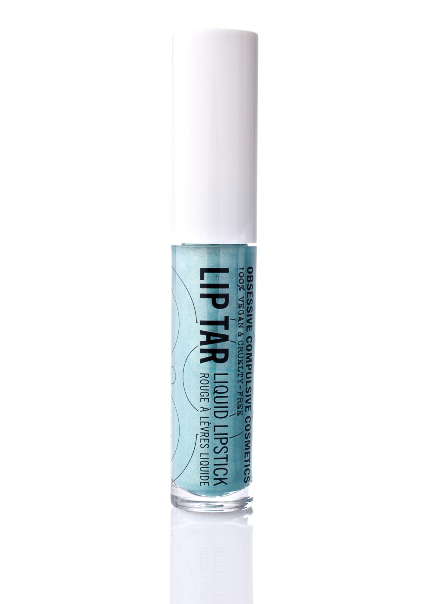 Obsessive Compulsive Cosmetics Rime Lip Tar