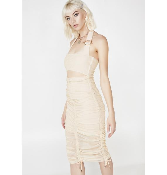 ZYA Zephyr Dress