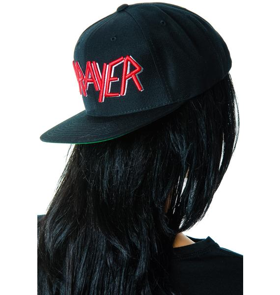Civil Clothing Prayer Hat