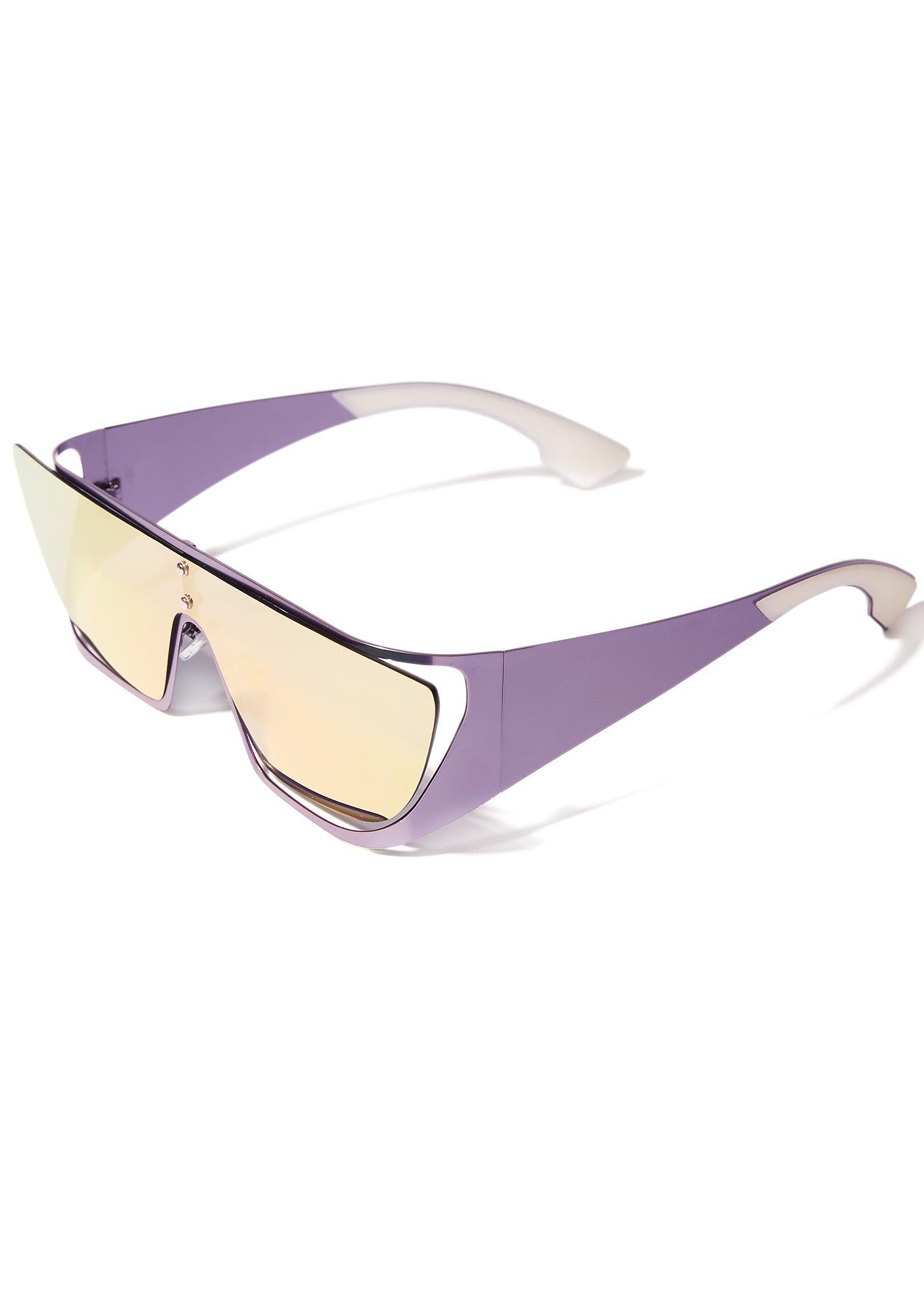f0205d3a6fea ... Rad and Refined Purple Hazed Terminator Sunglasses