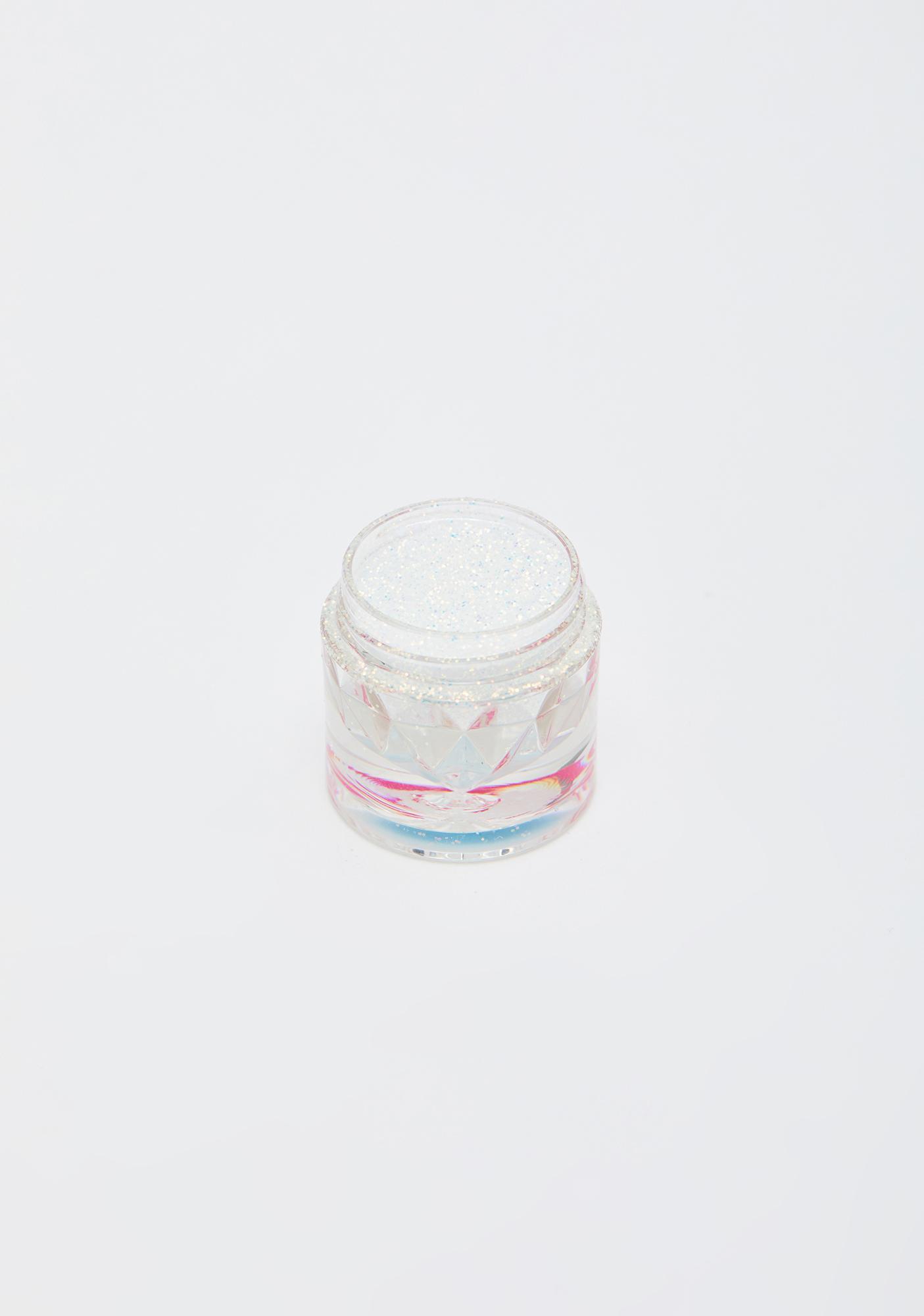 Trixie Cosmetics Marshmallow Sparkles Loose Glitter
