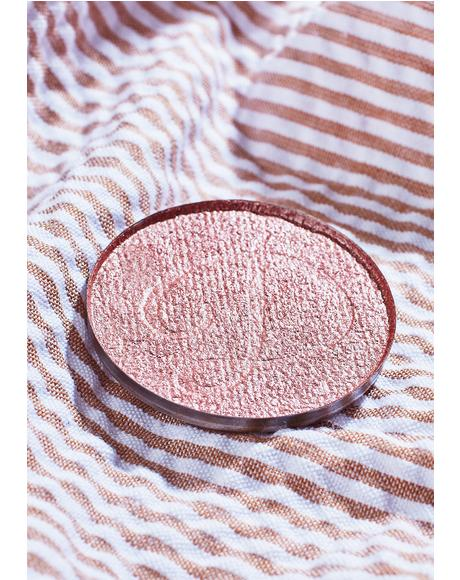 Crush Eyeshadow