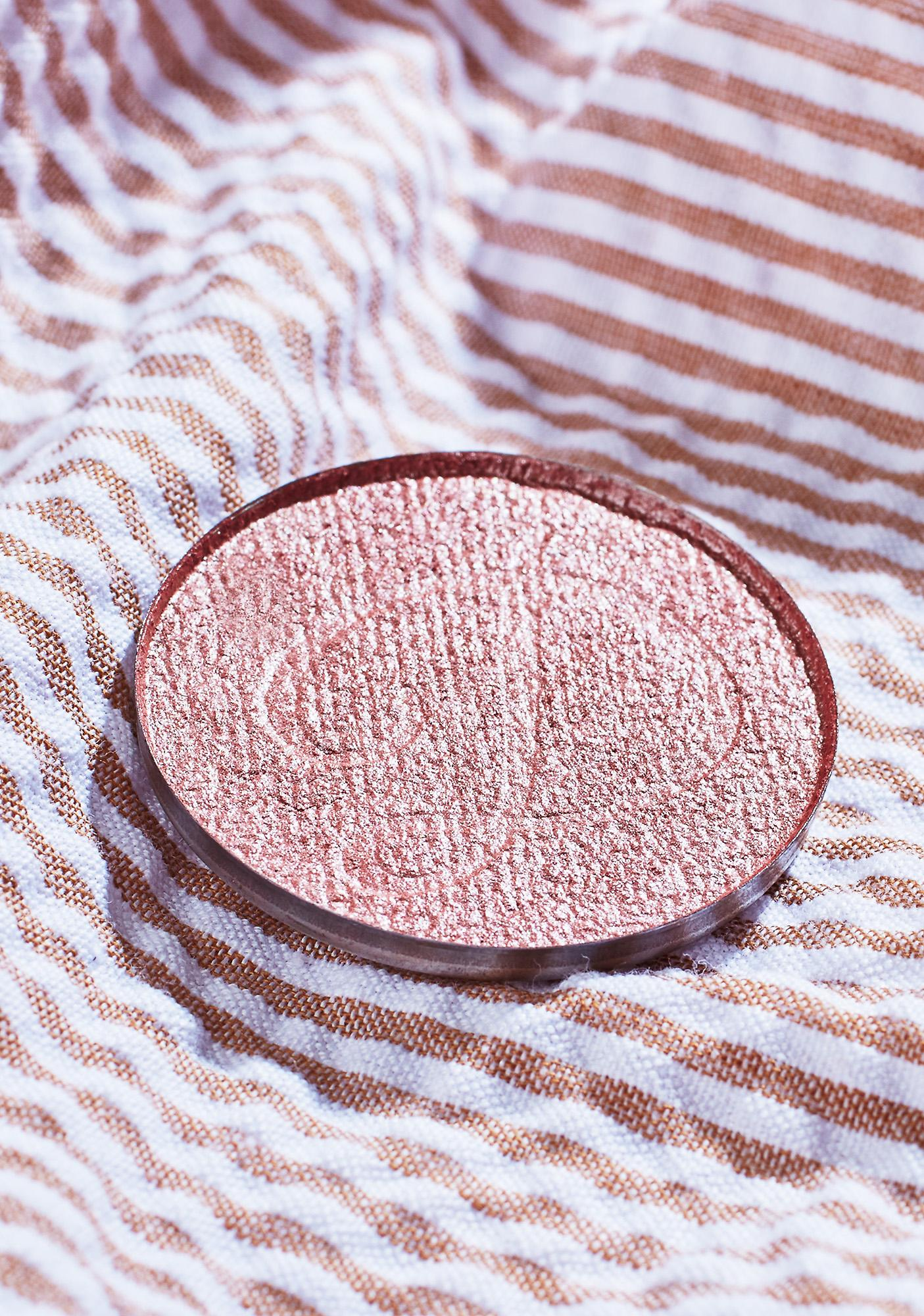 Devinah Cosmetics Crush Eyeshadow