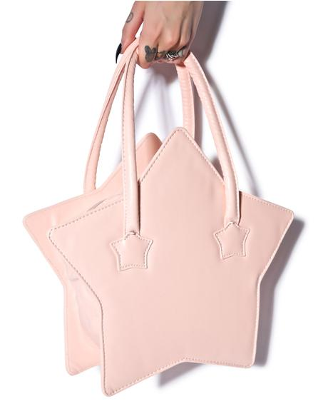 The North Star Bag