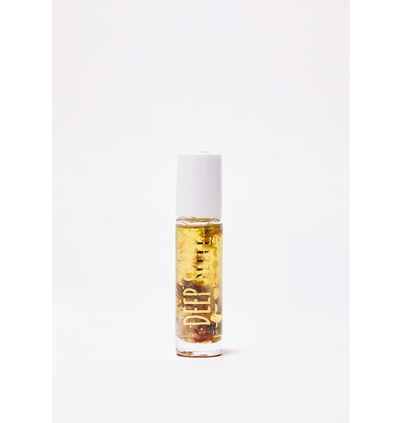 Little Shop of Oils Deep Sleep Essential Oil Blend