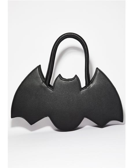 Selena Shade Handbag