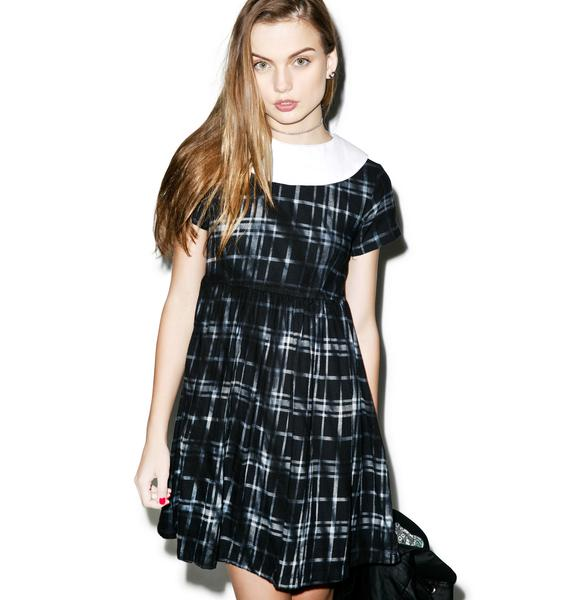 Disturbia Outsider Dress