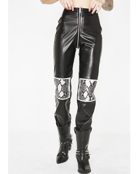 Toxic Hendrix Pants