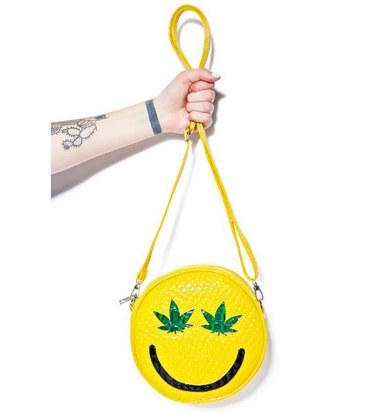Happy Daze Bag