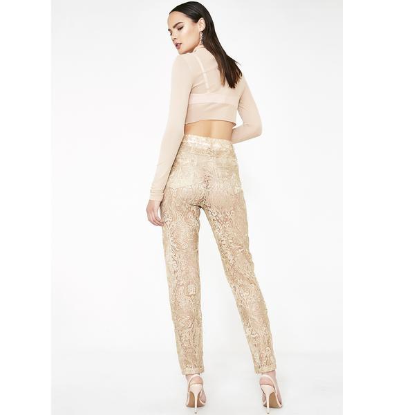 Jagger & Stone Victoria Jeans
