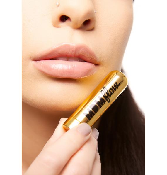 MDMflow Bossy Lipstick