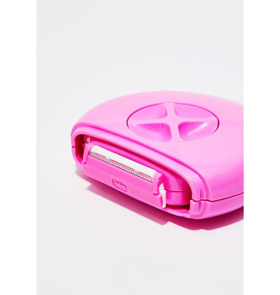 Sphynx Sweet Sphynx Portable Razor