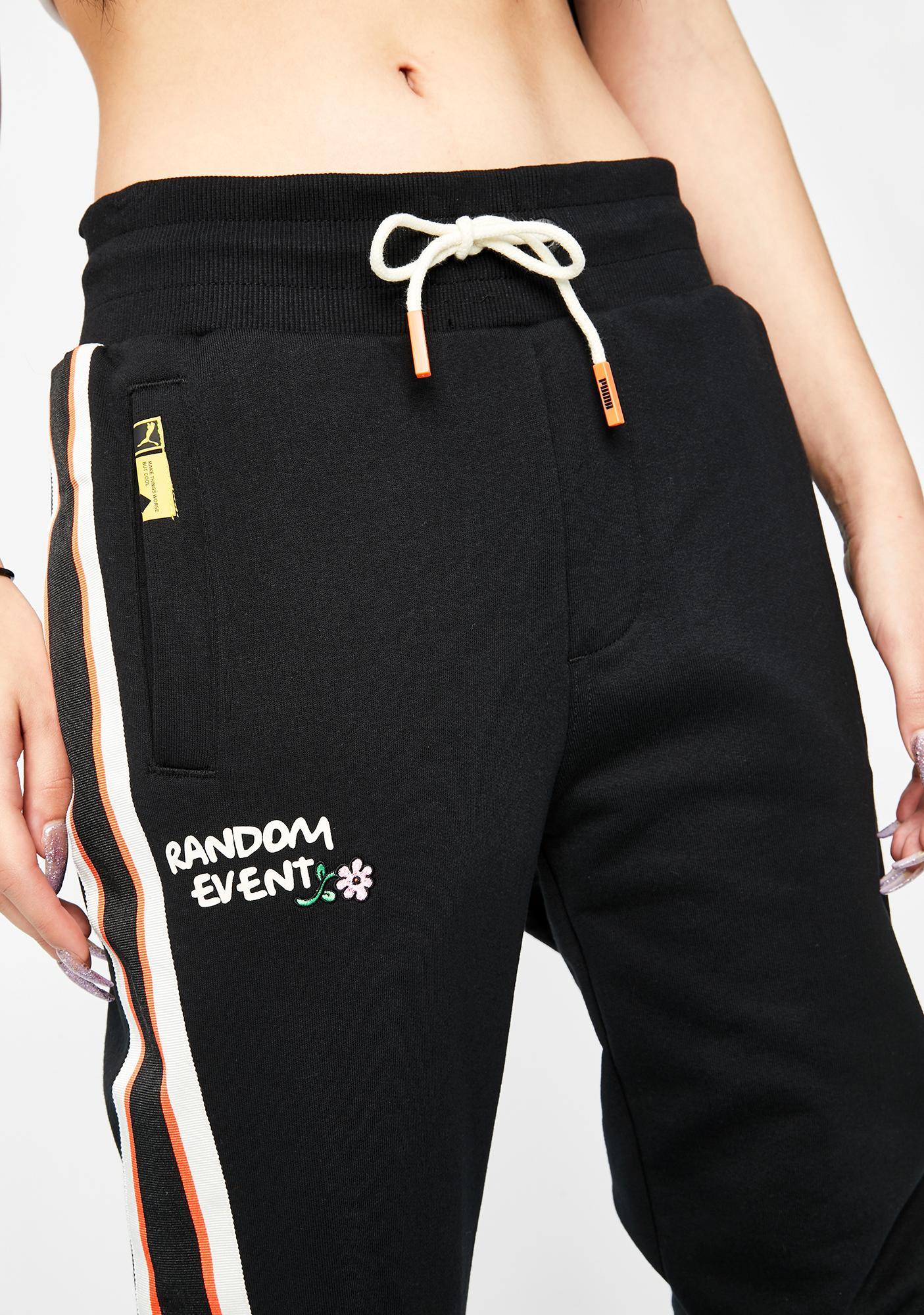 PUMA X RDET Track Pants