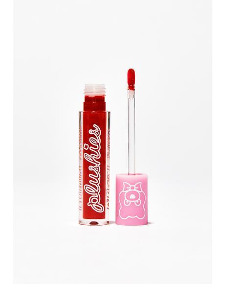 Sorbet Plushies Lipstick