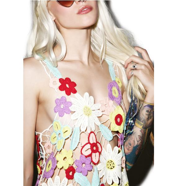 Wildfox Couture Lola Tank