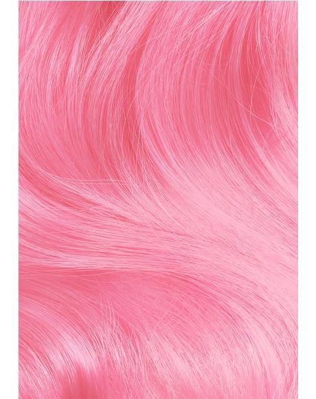 Bunny Unicorn Hair Dye