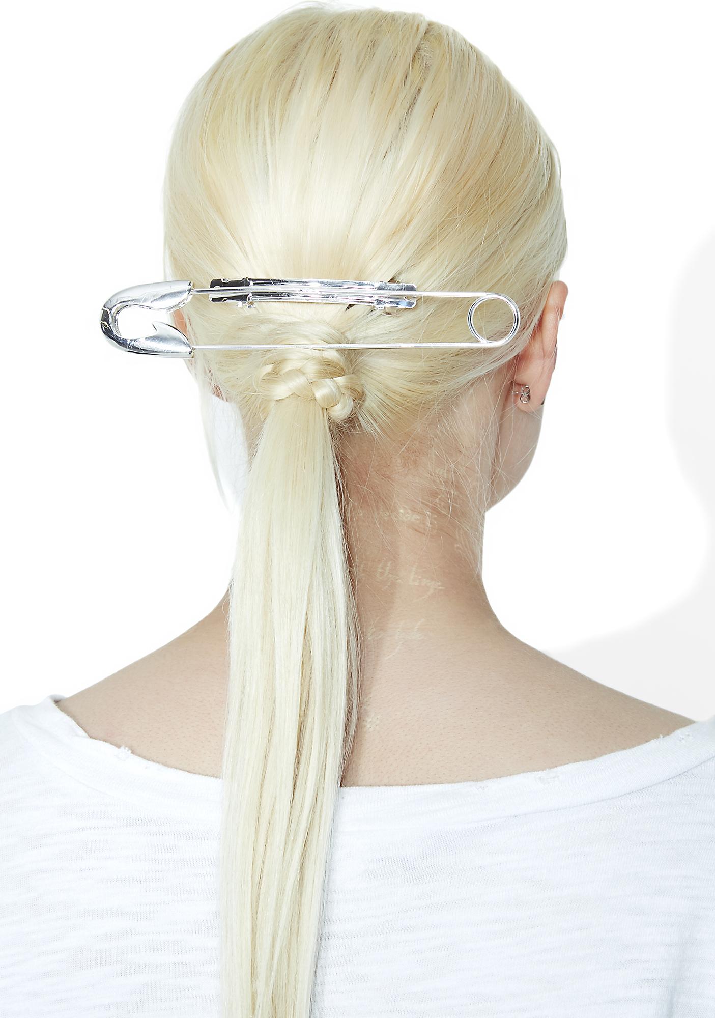 Cheap Monday Pin Hair Clip