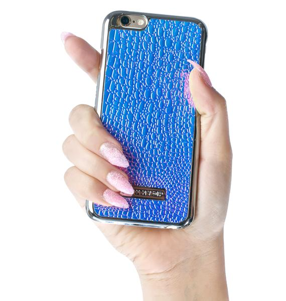 Skinnydip Cosmo iPhone 6/6S Case