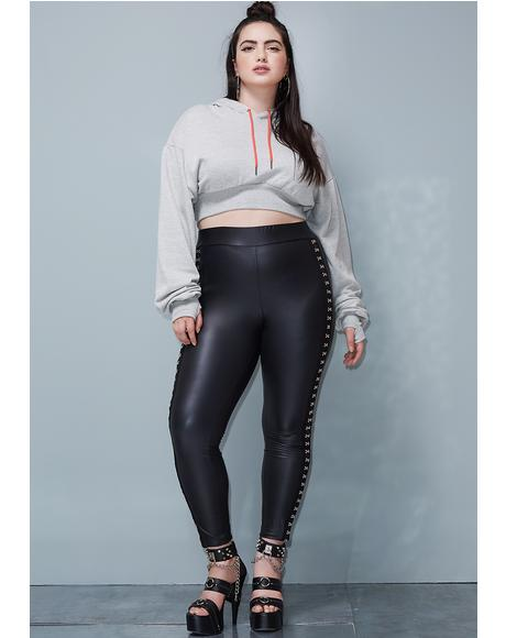 Hook Me Up Leggings