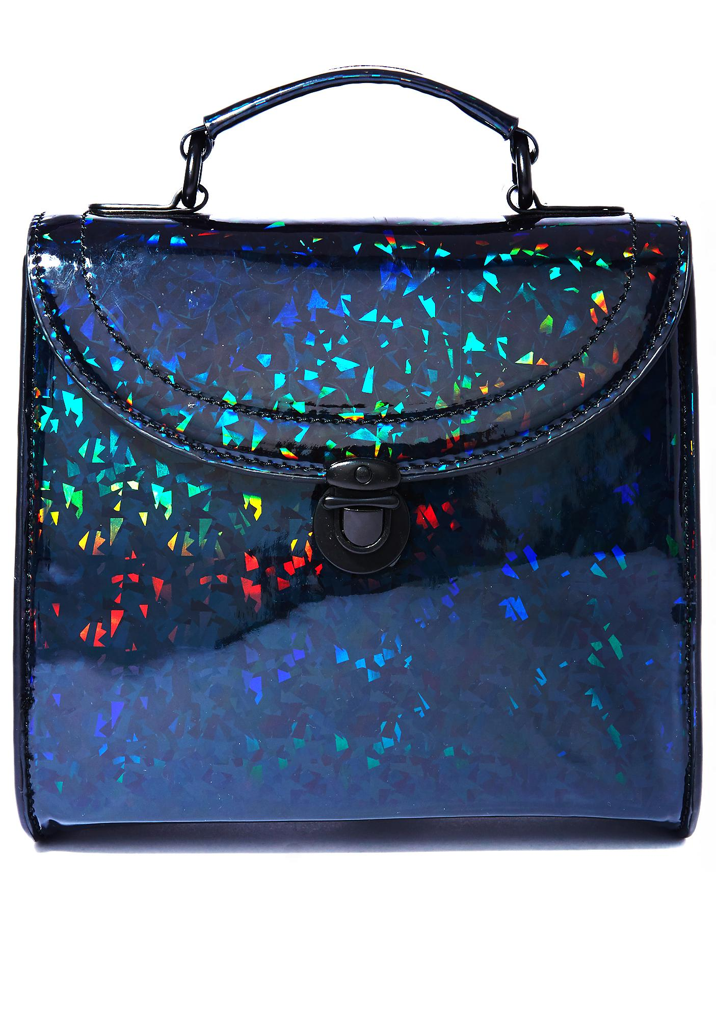 Current Mood Supernova Mini Backpack
