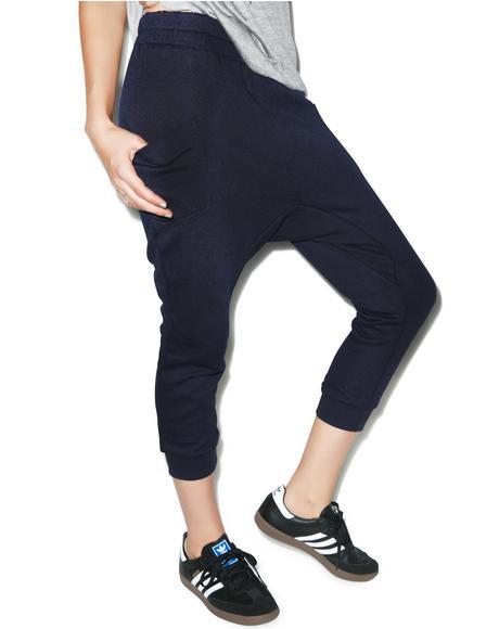 Loft Lounge Pants