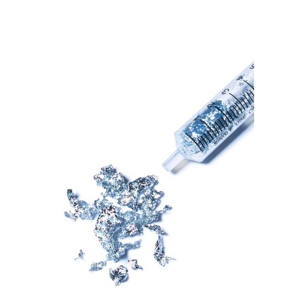 Glitter Injections Diamond Flakes