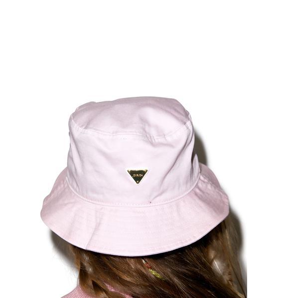 Joyrich Rich Kid Hat