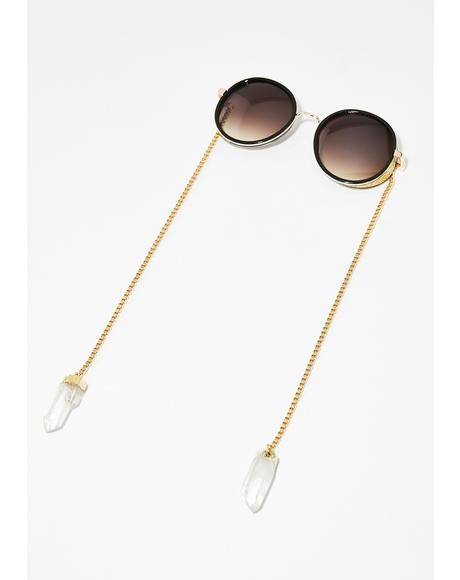 Buttercup Sunglasses