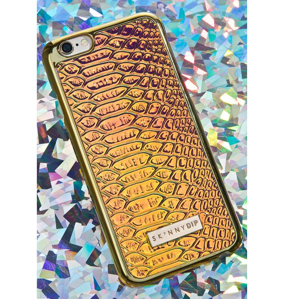 Skinnydip Comet iPhone 6/6S Case